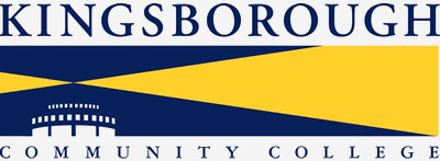 Kingsborough Logo