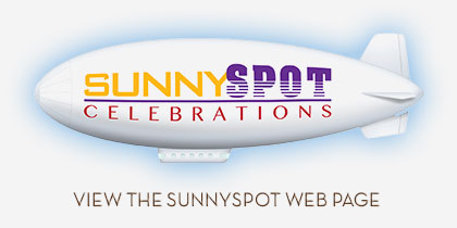 Visit the Sunnyspot Celebrataion page